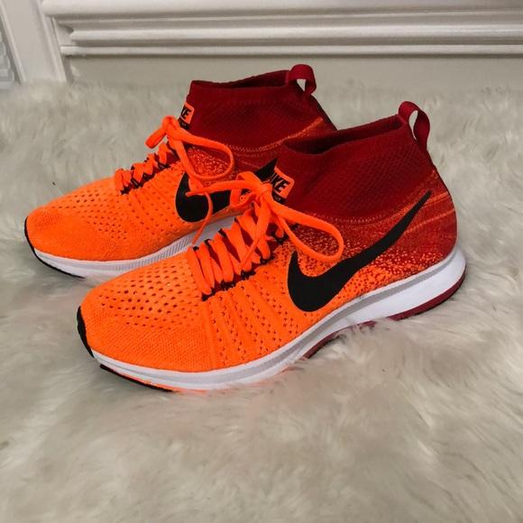 Nike Shoes | Boys Nike Zoom Pegasus All